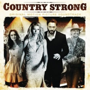 Country Strong Movie (2010) - omplete Soundtr