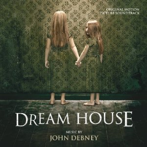 Dream House Movie (2011) Soundtracks  List - Tracklist