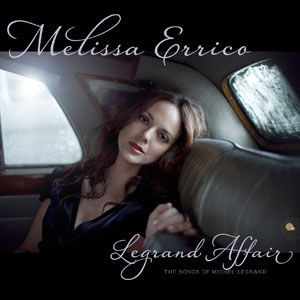 Melissa Errico - You Must Believe In Spring Soundtrack Lyrics