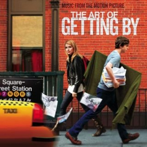 The Art of Getting By Movie (2011) - omplete Soundtr