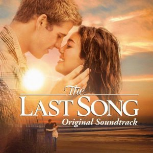 Miley Cyrus - When I Look At You Soundtrack Lyrics