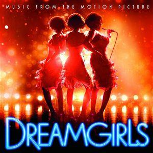 Dreamgirls Movie (2006) - omplete Soundtr