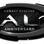 halo_ce_anniversary_logo