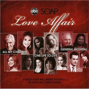 Anthony Geary - Every Time We Say Goodbye Soundtrack Lyrics