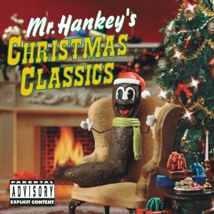 Kenny McCormick & Mr. Hankey - The Most Offensive Song Ever Soundtrack Lyrics