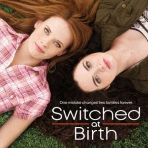 Switched At Birth Soundtrack List - Tracklist