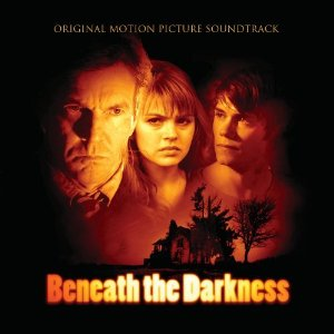 Beneath The Darkness Soundtrack List - Tracklist