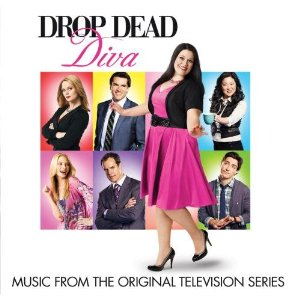 Confetti begin again soundtrack lyrics - Watch drop dead diva ...