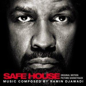 Safe House Soundtrack