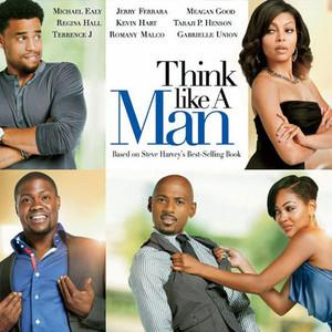 Jennifer Hudson - Think Like A Man Soundtrack Lyrics (feat. Rick Ross, Ne-Yo)