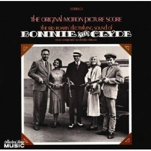 Bonnie & Clyde Cast - This World Will Remember Us Soundtrack Lyrics