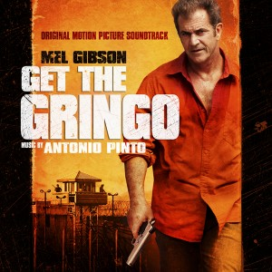 Get the Gringo Soundtrack List