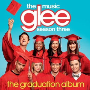Glee Cast - School's Out Soundtrack Lyrics