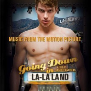 Going Down in La-La Land Soundtrack List