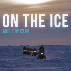 On the Ice Soundtrack List