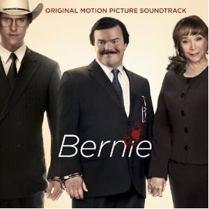 Bernie Soundtrack List