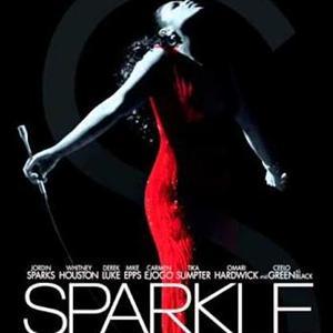 Sparkle Movie (2012) - Sparkle