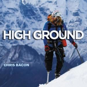 High Ground Soundtrack List
