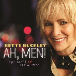 Betty Buckley - Come Back To Me (On A Clear Day You Can See Forever) Soundtrack Lyrics