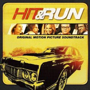 Hit & Run Soundtrack List