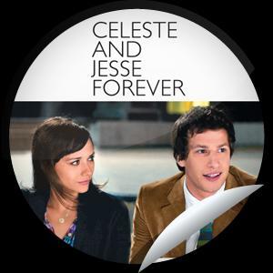 Celeste & Jesse Forever Soundtrack List