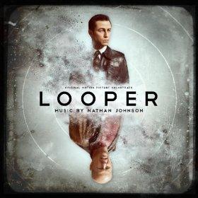 Looper Soundtrack List