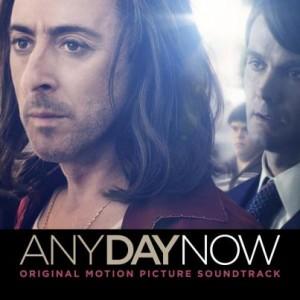 Any Day Now Soundtrack List