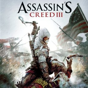 Assassin's Creed III Soundtrack List