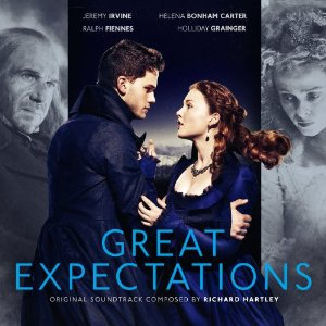 THE EXPECTATIONS GREAT
