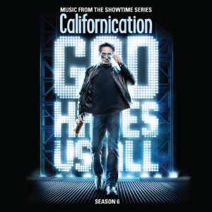 Beth Hart - My California Soundtrack Lyrics