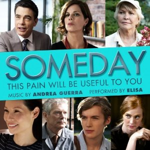 Someday This Pain Will Be Useful to You Movie (2012) - Someday This Pain Will Be Useful to You