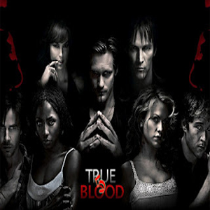 True Blood Season 5 Soundtrack List (2012)