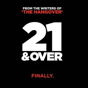 21 and Over Soundtrack List