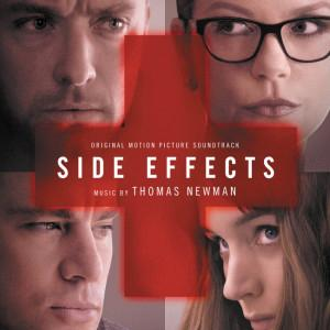 Side Effects Soundtrack List