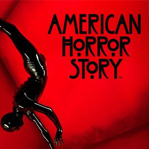 American Horror Story Season 1 Soundtrack List (2011)
