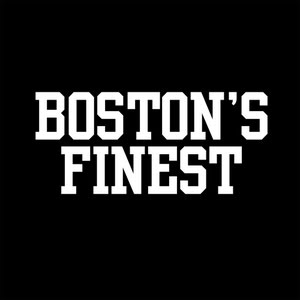 Boston's Finest Season 1 Soundtrack List (2013)