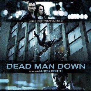 Dead Man Down Soundtrack List