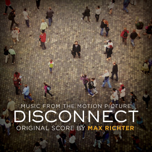 Disconnect Soundtrack List