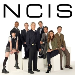 NCIS Season 10 Soundtrack List (2012) | NCIS