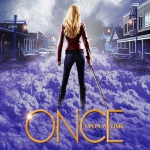 Once Upon A Time Season 2 Soundtrack List (2012)