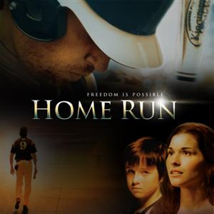 Home Run Soundtrack List