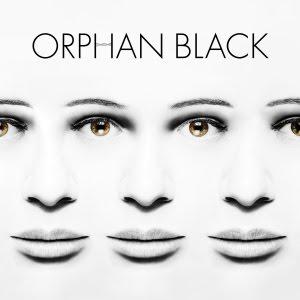 Orphan Black Season 1 Soundtrack List (2013)