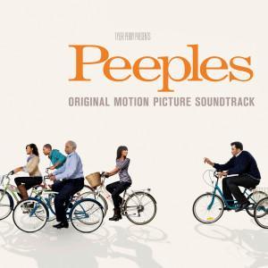 Peeples Soundtrack List