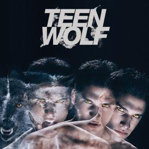 Teen Wolf Season 3 Soundtrack List (2013)