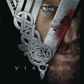 Vikings - omplete Soundtr
