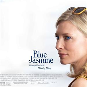 Blue Jasmine Soundtrack List