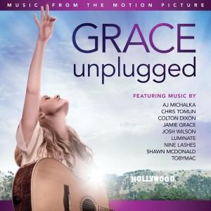 Grace Unplugged Soundtrack List