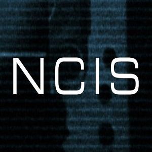 NCIS Season 11 Soundtrack List (2013)