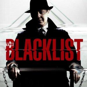 The  Blackilst (2013)