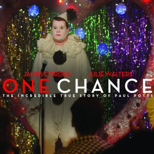 One Chance Movie (2013) - omplete Soundtr